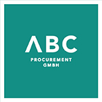 ABC Procurement GmbH